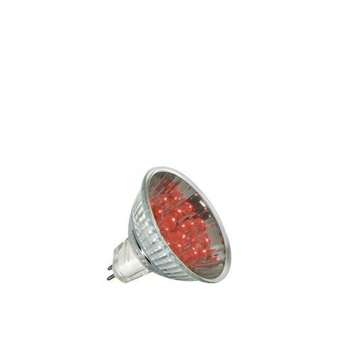 Prodotti paulmann lampade a led confronta prezzi for Led lampade prezzi