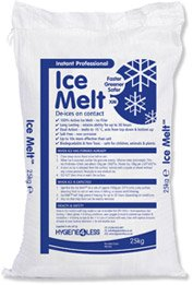ice-melt-xm-non-corrosive-ice-melt-25kg-sack-professional-de-icer-pet-friendly