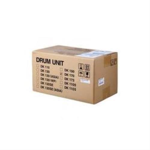 Preisvergleich Produktbild Kyocera DK 170–Trommel-Kit