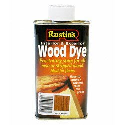 rustins-interior-exterior-wood-dye-250-ml-medium-oak