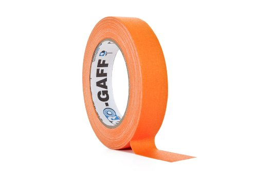 protapes-permacel-progaff24nor-cinta-adhesiva-24-mm-x-23-m-color-naranja