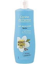 Corine de Farme Lait Après-Soleil 250 ml