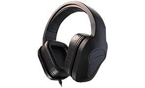 Mionix Nash 20 Headset (PC DVD)