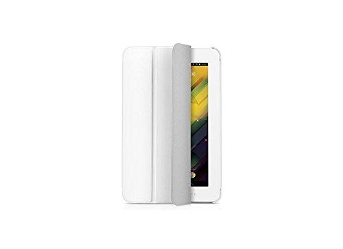 hp-7-plus-white-tablette-etui-caja-100g-196-x-126-x-13-mm-225-x-130-x-15-mm-exterior-duredero-de-pol