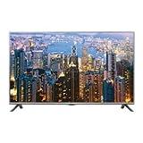 LG 42LF560T 42 Inch Full HD LED TV