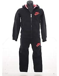 4d20669409 Amazon.it: Nike - Pantaloni / Bambine e ragazze: Abbigliamento