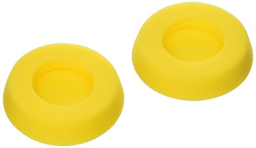 Ersatz Ohr Pad Foam Cushions für Sennheiser hd414/auch für Grado SR60SR80sri-series Kopfhörer