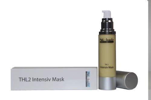 Medi-Impulse® THL2 Intensiv Mask 50 ml