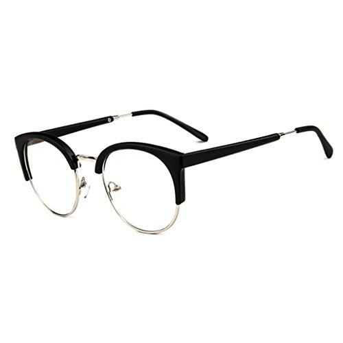 unisex-tinta-unita-occhiali-occhiali-donna-uomo-sesso-occhi-di-gatto-meta-telaio-occhiali-da-lettura
