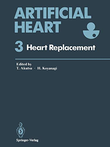 Artificial Heart 3: Proceedings of the 3rd International Symposium on Artificial Heart and Assist Devices, February 16-17, 1990, Tokyo, Japan - Lung Assist
