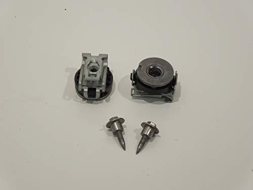 Audi A4/B6/Indicateur Ampoule Support Neuf