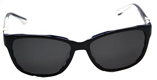 Preisvergleich Produktbild Humphrey's 585195-70 Sonnenbrille