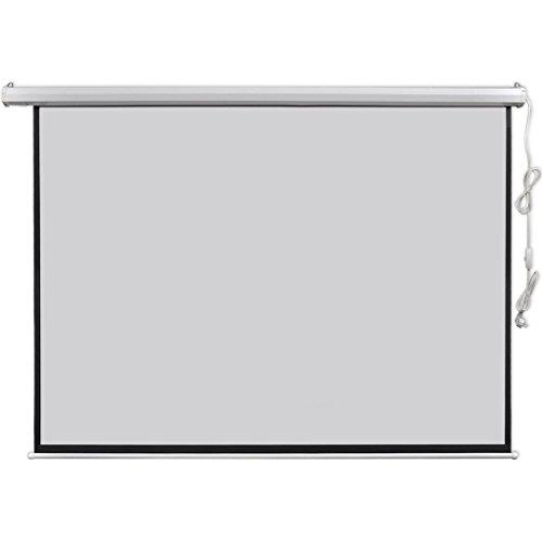 vidaxl-pantalla-de-proyeccion-electrica-200-x-153-cm-43-con-motor