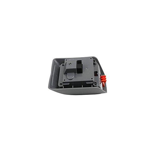 cellePhone Akku Li-Ion für Gardena 8025-20 Comfort Wand-Schlauchbox 35 roll-up automatic ( ersetzt 008A231 ) - 2500 mAh
