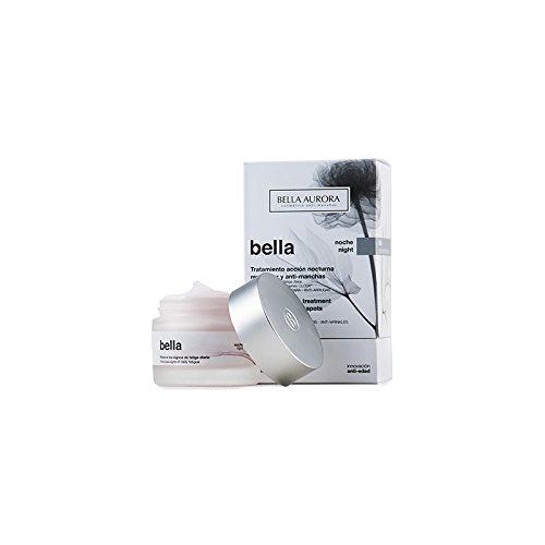 Bella Aurora Noche Traitement Réparatrice/Antitaches 50 ml