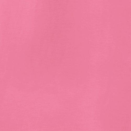 Pêche à la ligne est moins cher que la thérapie - Femme T-Shirt - 14 couleur Azalée