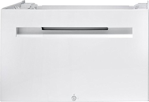 siemens-machine-laver-wz20490accessoire-extension-pour-siemens-machine-laver