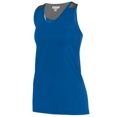 augusta-sportswear-limpiador-de-tanque-de-la-mujer-2526-azul-rey-grafito