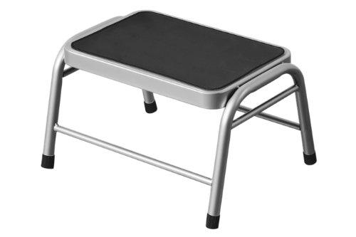 premier-housewares-metal-step-stool-with-black-rubber-top-25-x-43-x-35-cm-silver