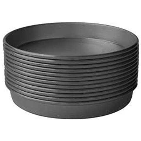 Lloyd Pans Deep Dish Pizza Pan, Pre-Seasoned