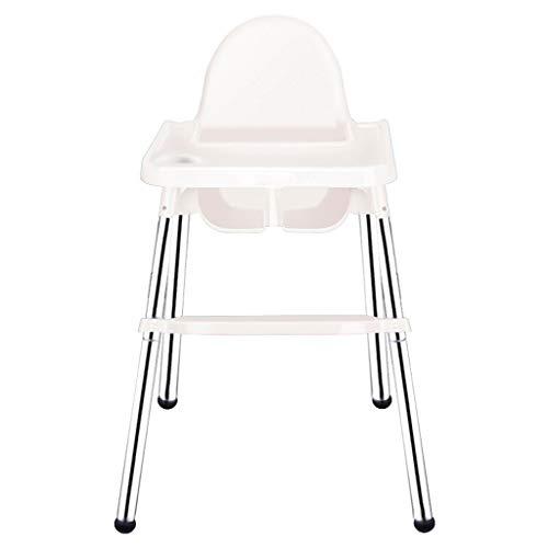 Cuscino Ikea Per Pc Portatili.Cuscini Sedie Ikea Opinioni Recensioni Di Prodotti 2019