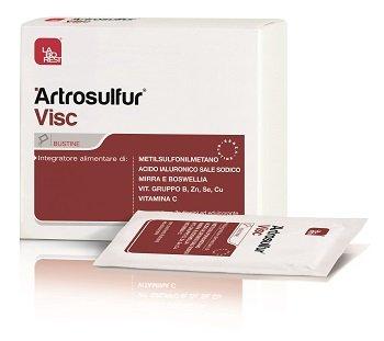 artrosulfur