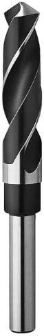 Triumph Twist drill Co. 0 33 64 diametro T9 ad ad ad alta velocità acciaio, 091740   Lo stile più nuovo    Bassi costi    Economici Per    Nuovo mercato    Design professionale    Numerosi In Varietà    Regalo ideale per tutte le occasioni    Desi e9d2bc