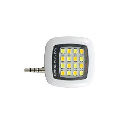 luz-de-relleno-de-hunt-gold-16-led-con-clip-en-el-telefono-celular-selfie-anillo-de-luz-de-la-noche-