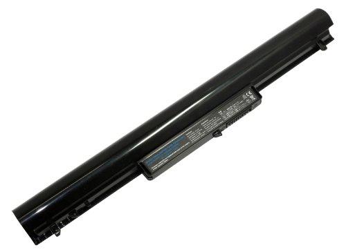 powersmartr-ersatzakku-fur-laptop-notebook-computer-694864-851-695192-001-h4q45aa-hstnn-yb4d-vk04-ba