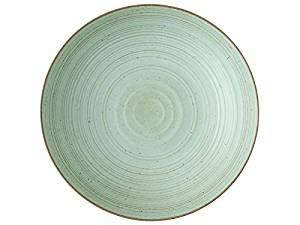 Thomas' 21730-227072-60323 Nature Leaf Assiette Creuse 23 cm