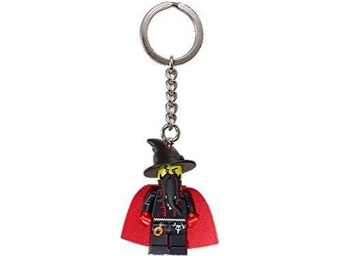 LEGO Castle: Dragon Mago Llavero