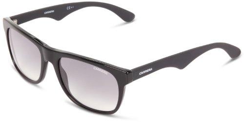 carrera-carrera-6003-gafas-de-sol-color-4nc-cc