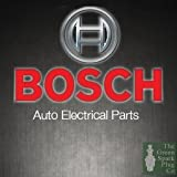 Bosch 1 237 122 757 Cápsula de depresión, distribuidor de encendido