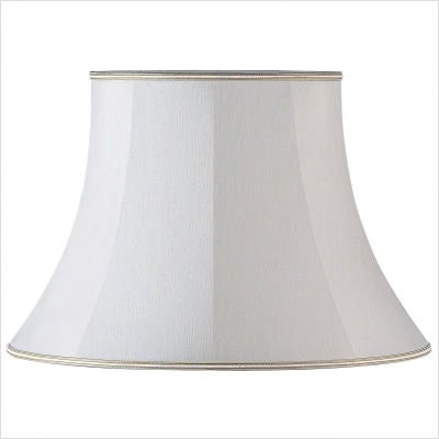 paralume-endon-celia-10-ovale-in-tessuto-color-beige-misure-h-200-mm-d-260-mm-richiede-1-lampadina-d