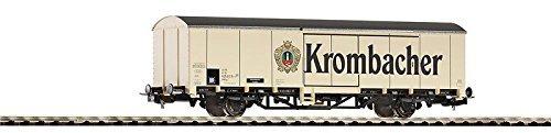 h0-pi-gedgterwagen-krombacher-db-ag-by-piko