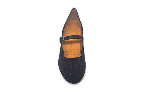CHIE MIHARA JESA scarpa donna Nero