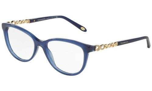 tiffany-co-eyeglasses-womens-2120b-8192-opal-blue-frame-plastic-51mm