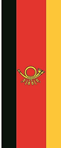 u24-flag-deutsche-post-portrait-premium-quality-80-x-200-cm