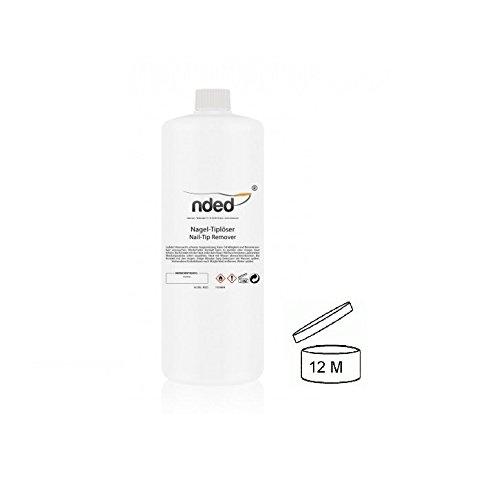 flacon-dissolvant-solvant-pour-capsule-resine-ongle-nded-1l-5304-livraison-gratuite