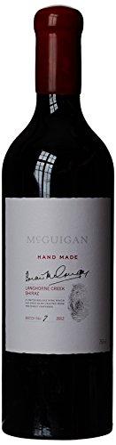 McGuigan-Handmade-Langhorne-Creek-Shiraz-75-cl