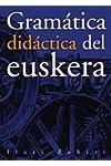 https://libros.plus/gramatica-didactica-del-euskera/