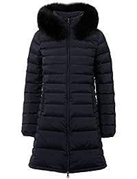 new style 46c90 fa685 Suchergebnis auf Amazon.de für: Duvetica: Bekleidung
