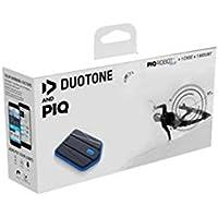 DuoTone PIQ Bundle 2.0 Höhen und Geschwindigkeits Sensor