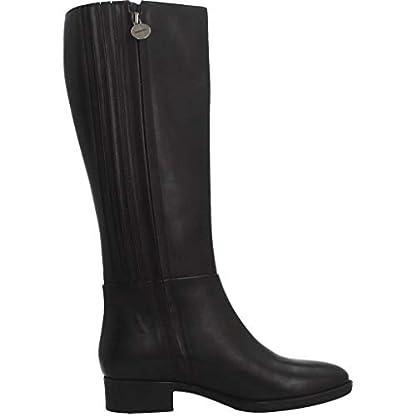 Geox Damen D Felicity D Knee High Boot 12