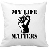 vetiver-decoration-cushion-pillow-case-decorative-pillow-case-covers-two-sides