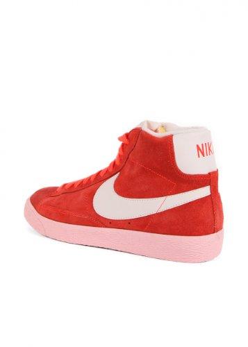 Calze Otc Per Uomini Gli Di Hyprrcvry Bianco Corallo M Np Nike Ogn6xdd5