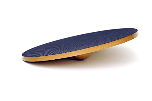 Zoom IMG-2 sissel balance board pro tavola