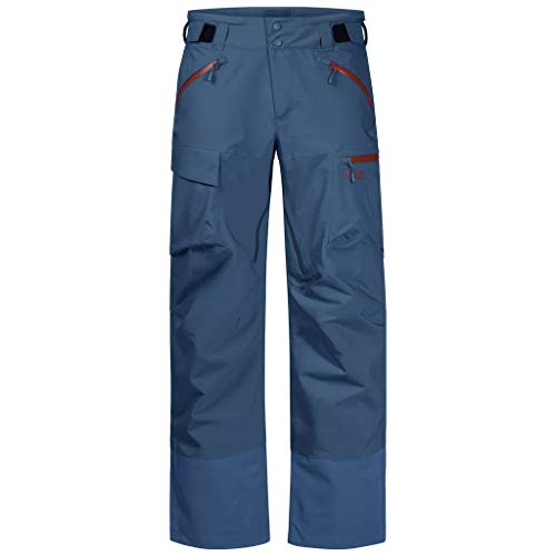 Bergans Hafslo Insulated Pants Men - Wintersporthose