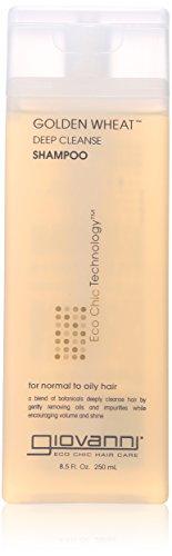 giovanni-golden-wheat-shampoo-250-ml