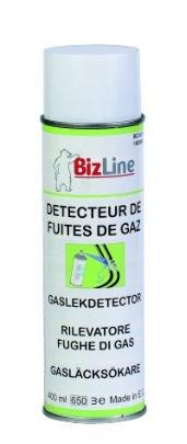 detector-de-fugas-de-gas